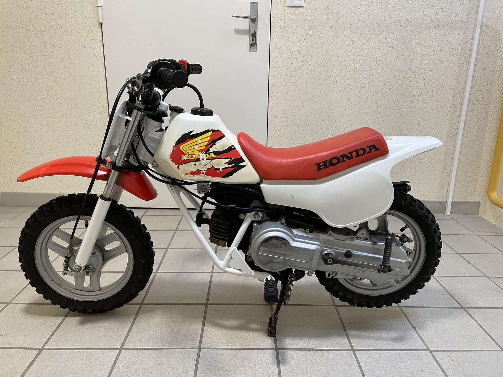 8B33201D-E698-4025-992A-8BE200EDCD45 - Godcho - Motocross Pictures - Vital MX