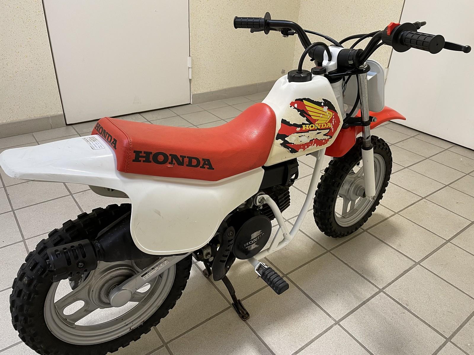 A679C168-CD65-4B5D-9BFF-DE346688703C - Godcho - Motocross Pictures - Vital MX