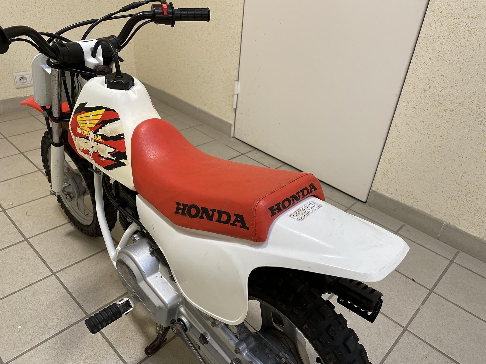 F1804C41-DE8D-4DD2-A95D-2B9D12653BD3 - Godcho - Motocross Pictures - Vital MX