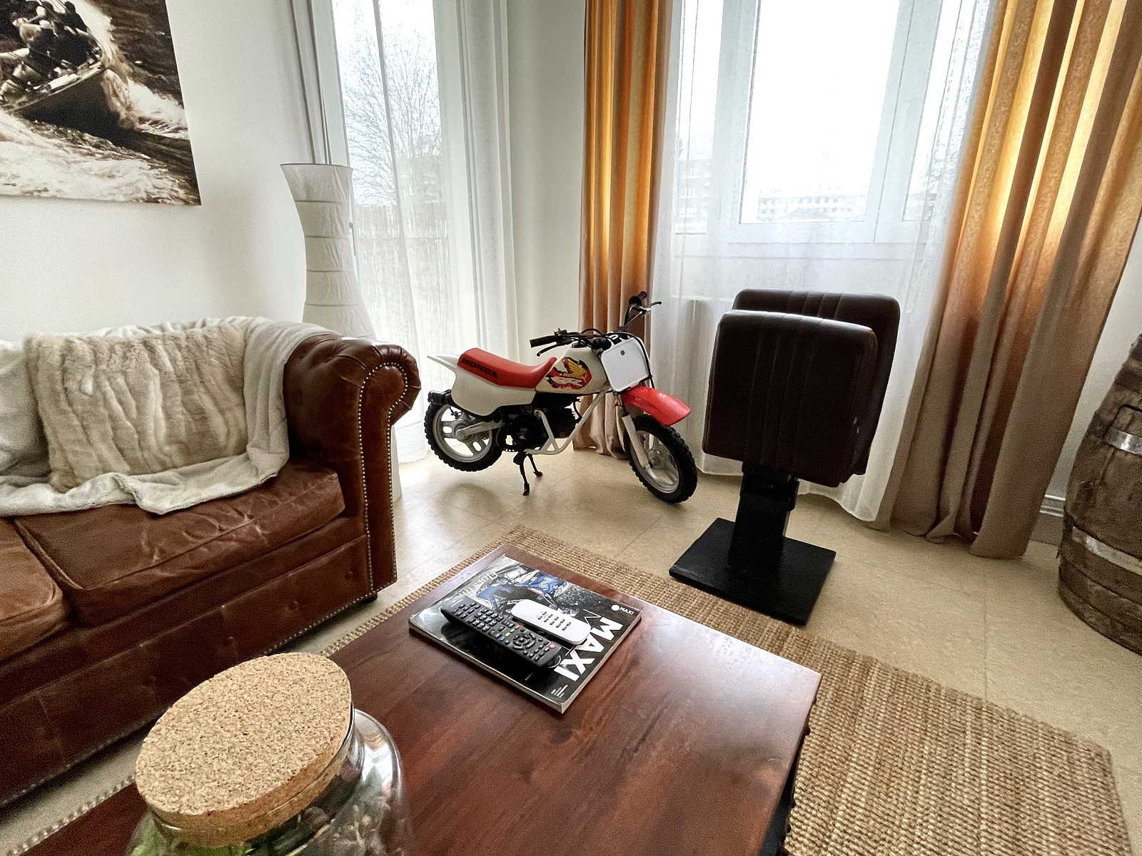 ED3BA521-0223-4B58-AA46-2F2632C0F98D - Godcho - Motocross Pictures - Vital MX
