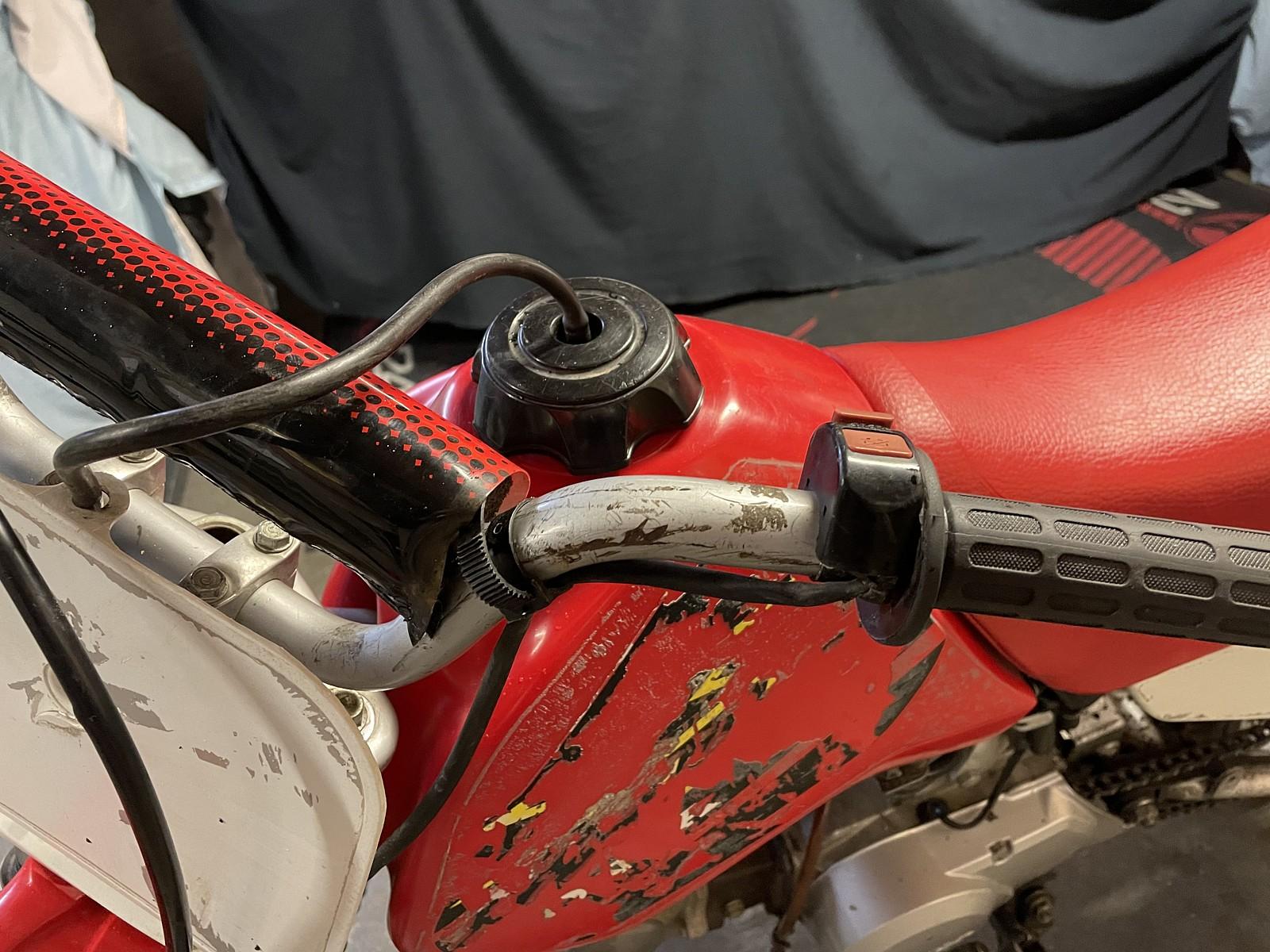 6AE83E82-7981-487F-8119-181F596FE8E7 - Godcho - Motocross Pictures - Vital MX