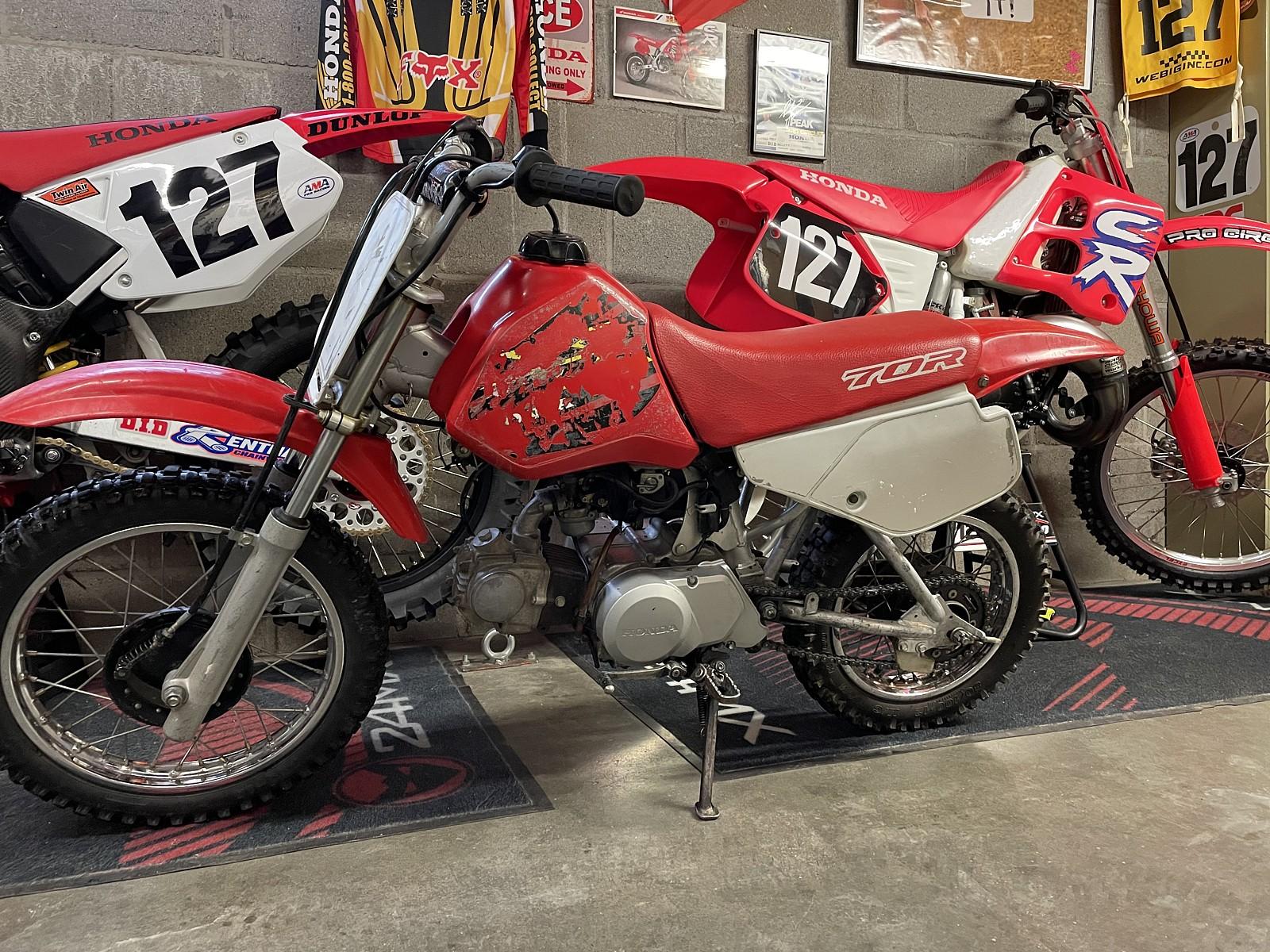 B9D95262-8F25-4089-ADA5-70C26041C2A0 - Godcho - Motocross Pictures - Vital MX