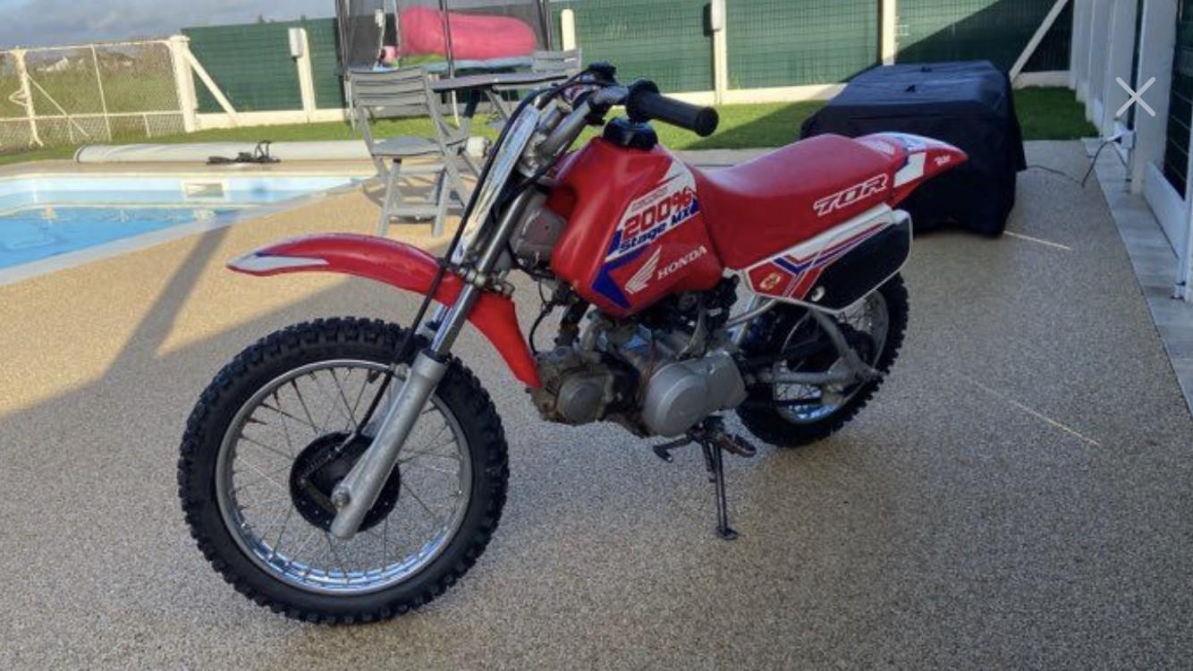 234ACD3F-7ADB-4191-8F65-7B22DB2F48BF - Godcho - Motocross Pictures - Vital MX