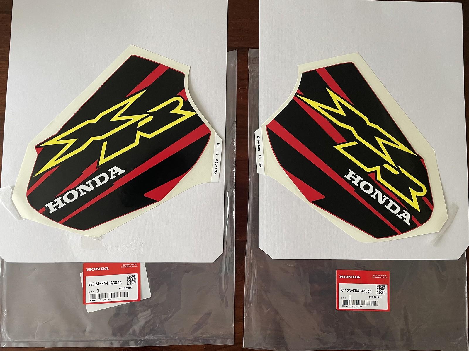 FD76E26C-320C-407A-B6FA-5C3114C6960B - Godcho - Motocross Pictures - Vital MX