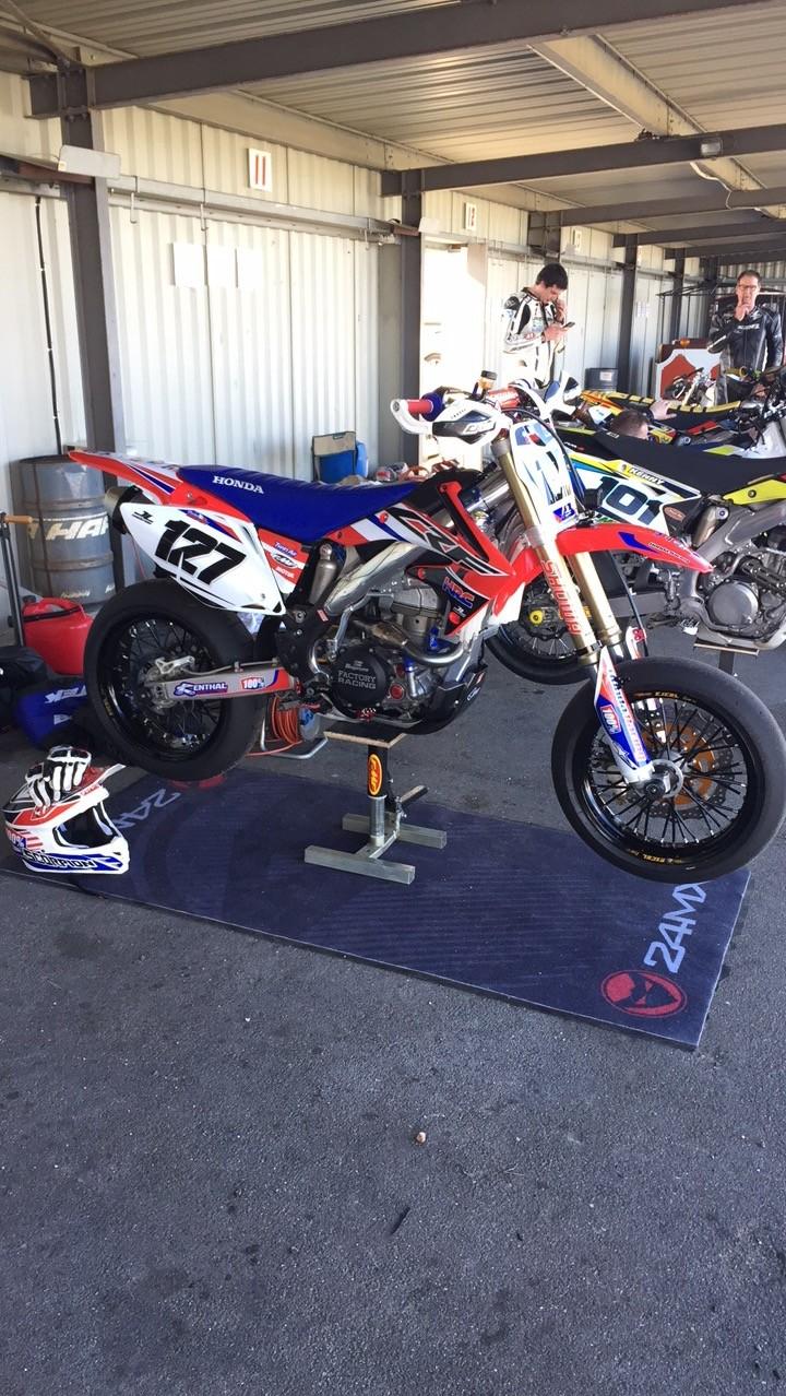 E3058FC2-55BA-4E43-91B0-B9AC8CDB6C92 - Godcho - Motocross Pictures - Vital MX