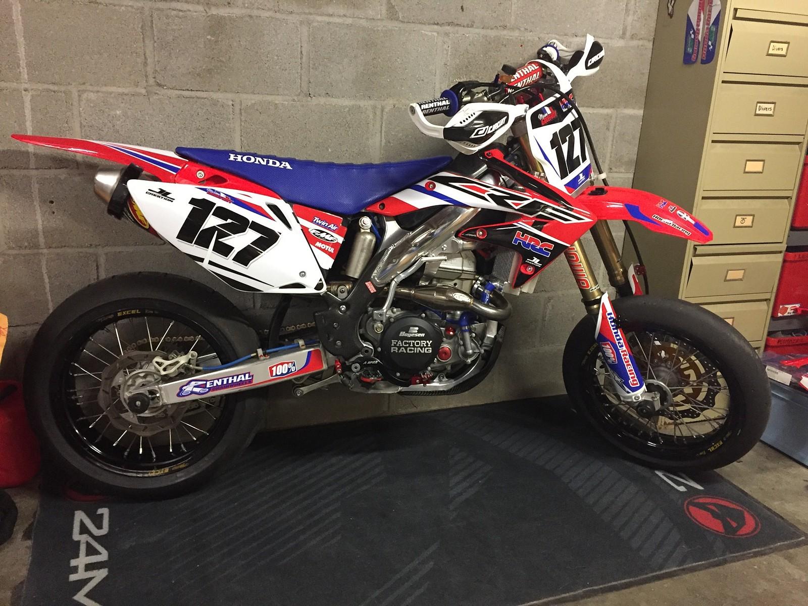 5991DD12-7B12-4481-AE19-2EA5598D146D - Godcho - Motocross Pictures - Vital MX