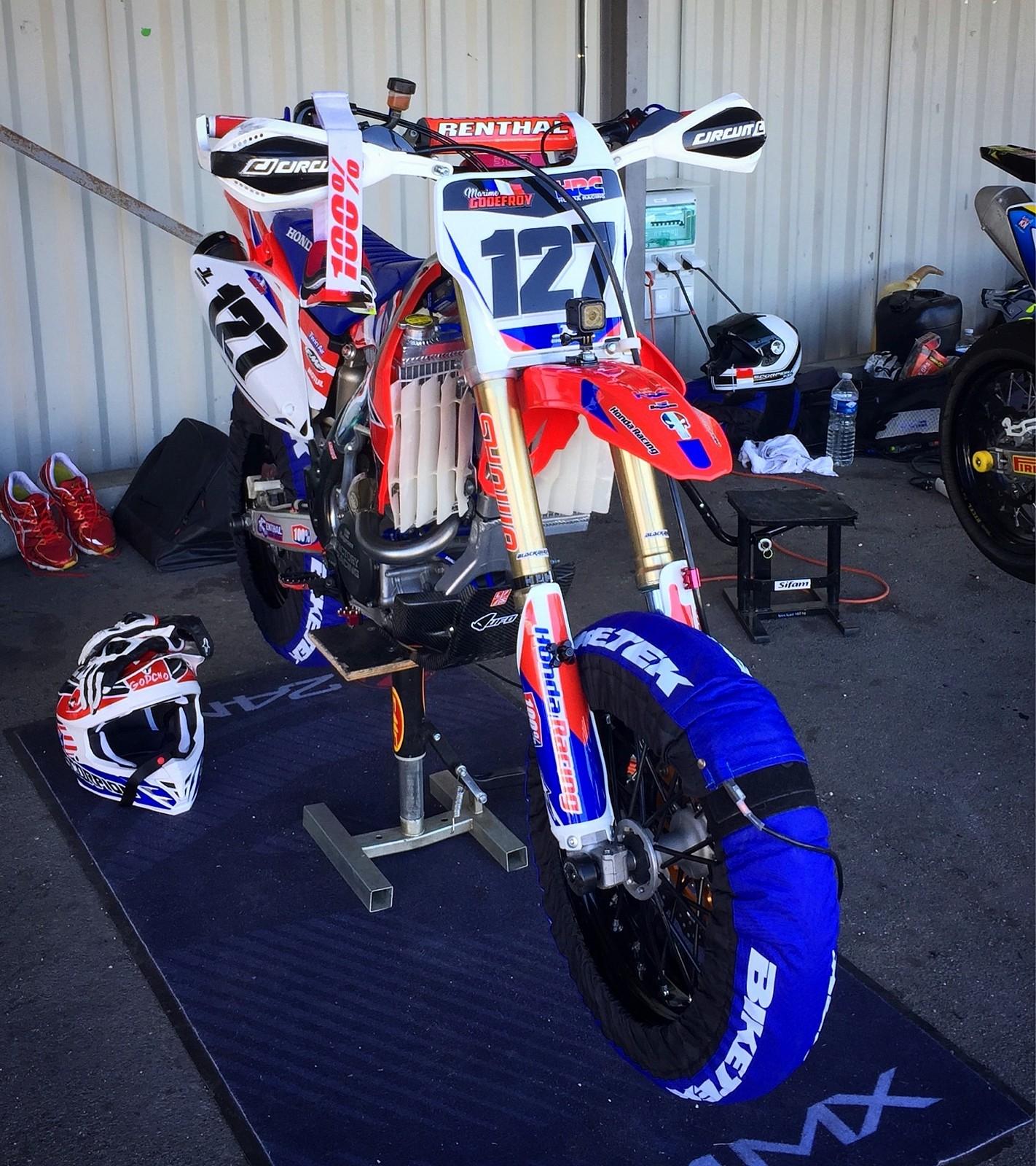 875D718C-3A24-42FD-AE50-7F7F58D60E8B - Godcho - Motocross Pictures - Vital MX