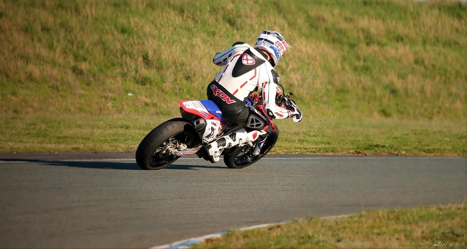 D861DB0A-2368-46D9-8759-6DBC6F7A6BB3 - Godcho - Motocross Pictures - Vital MX