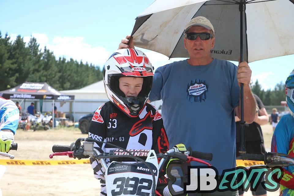 99BA5C3D-7050-4D99-A77D-093FA65DD521 - Mbrown392 - Motocross Pictures - Vital MX