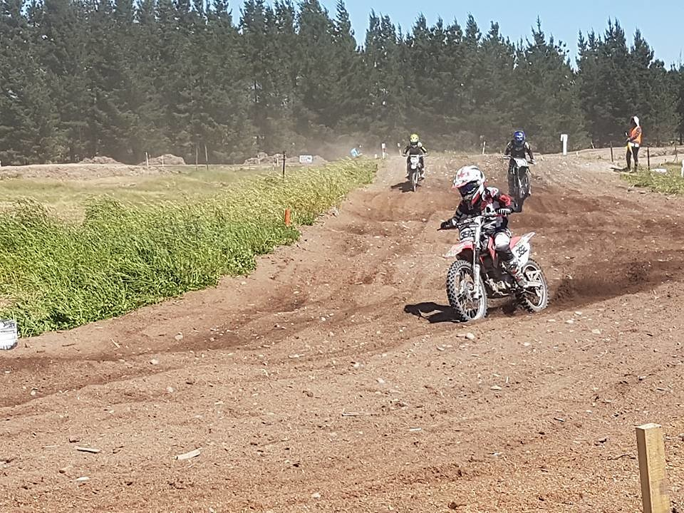 07FD4604-E5C6-4D4C-A1A2-692042EBE0B3 - Mbrown392 - Motocross Pictures - Vital MX