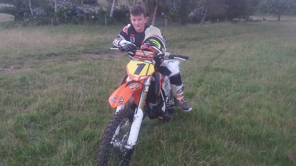 2909FE52-4C91-4C67-BC4F-2DD4C36F737D - Mbrown392 - Motocross Pictures - Vital MX
