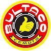 Vital MX member BultacoUK
