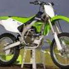 dleppek9's Kawasaki