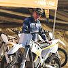 Vital MX member Derek Dorresteyn