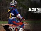 Jason Thomas - The Final Countdown