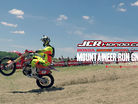 JCR/Honda - Mountaineer Run GNCC Race Highlights