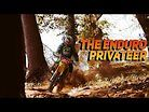Life of an Enduro Privateer