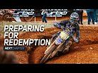 Preparing for Redemption   Next Chapter with Mike Witkowski - Episode 01