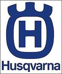 HusqFan3