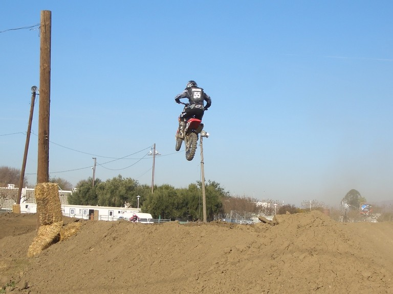 Untitled - Sal55 - Motocross Pictures - Vital MX