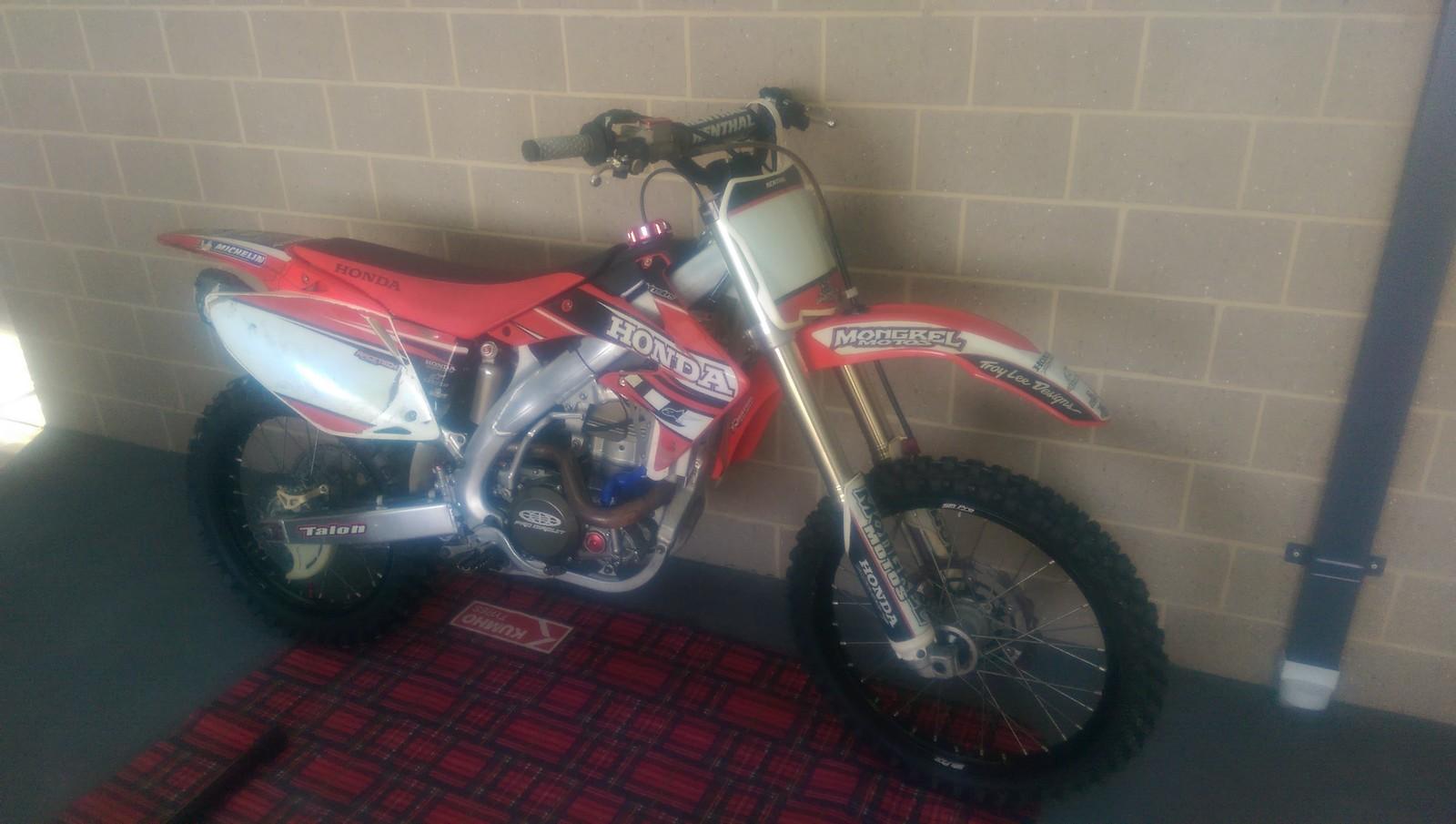 IMAG0214 - dougy6790 - Motocross Pictures - Vital MX
