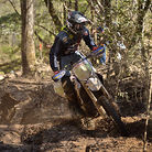 Steele Creek GNCC