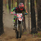 Camp Coker GNCC