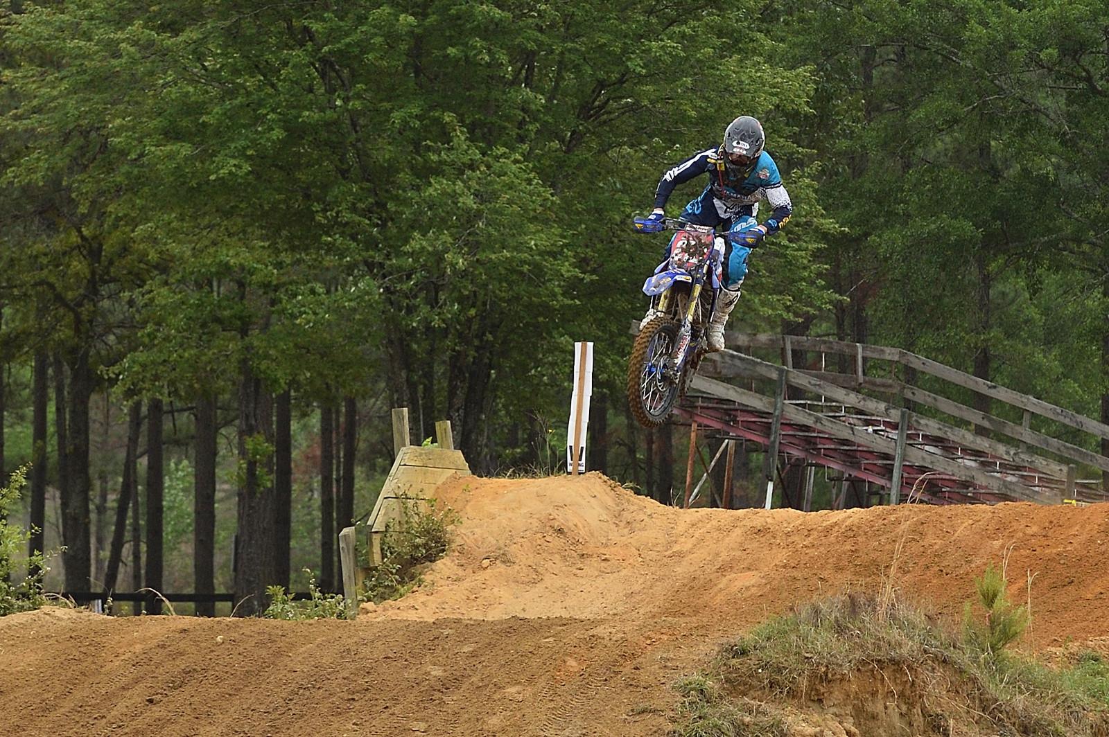 JBU 8277 - GuyB - Motocross Pictures - Vital MX