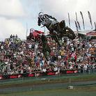 2006 MXoN Saturday Qualifying Races