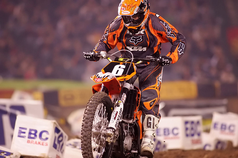 Steve Lamson