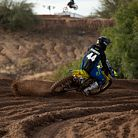 AZ Open of Motocross, Part 1