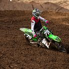 AZ Open of Motocross, Part 1