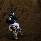 AZ Open of Motocross, Part 2