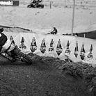AZ Open of Motocross, Part 2