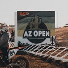 2020 AZ Open of Motocross | Thursday Racing Gallery