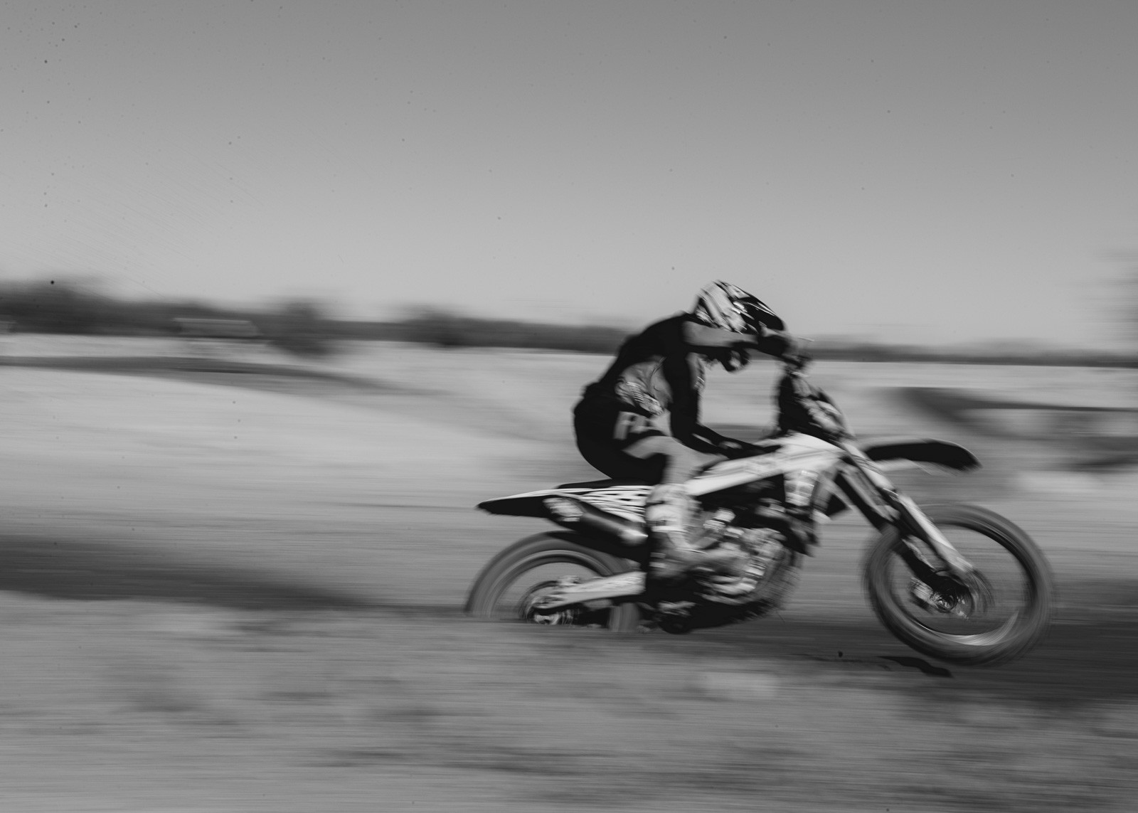 AZ Open of Motocross | Friday Racing Gallery - GuyB - Motocross Pictures - Vital MX