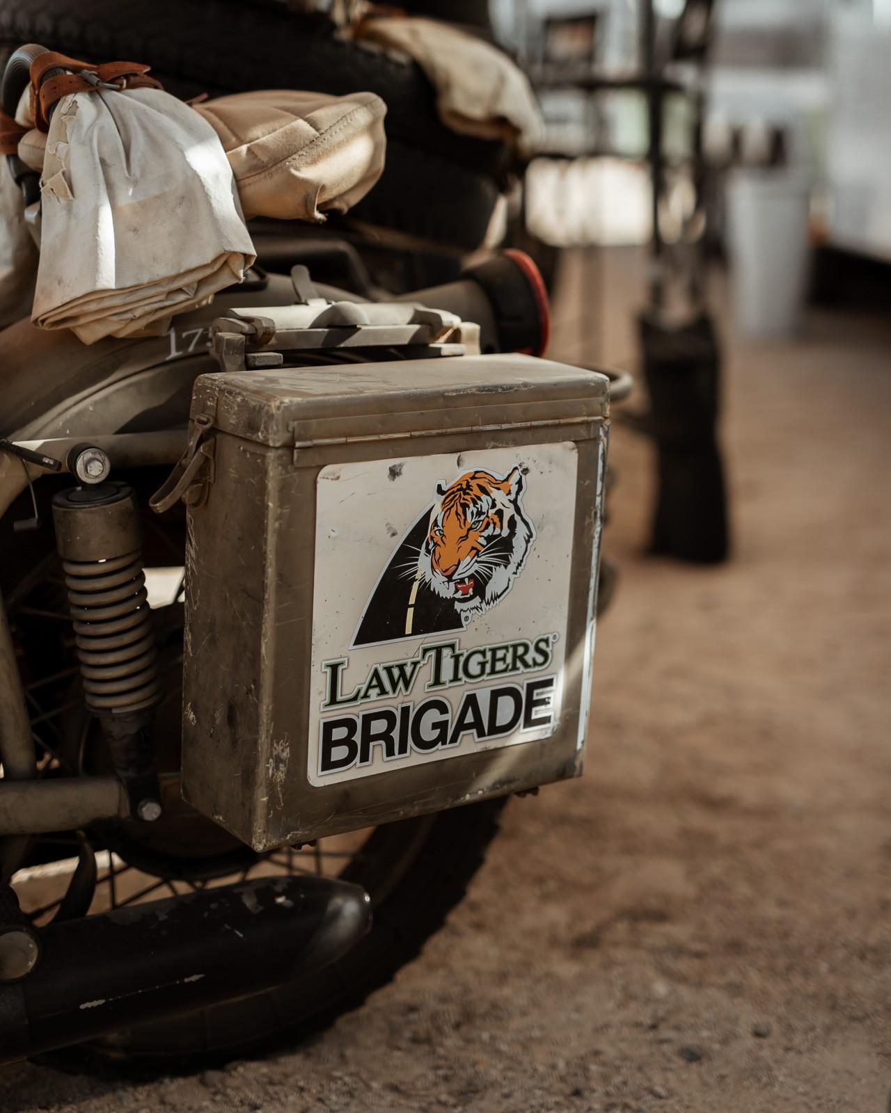 AZ Open of Motocross | Friday Racing Gallery - GuyB - Motocross Pictures - Vital MX