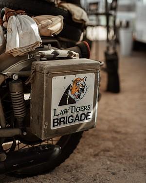 AZ Open of Motocross | Friday Racing Gallery