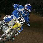 2006 Jeremy McGrath Invitational - Friday Night