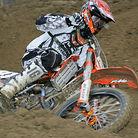 Ryan Sipes