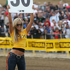 Miss Motocross