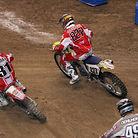 2006 Rockstar Energy U.S. Open Friday Racing