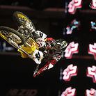 Ricky Carmichael X Games 14 Best Whip