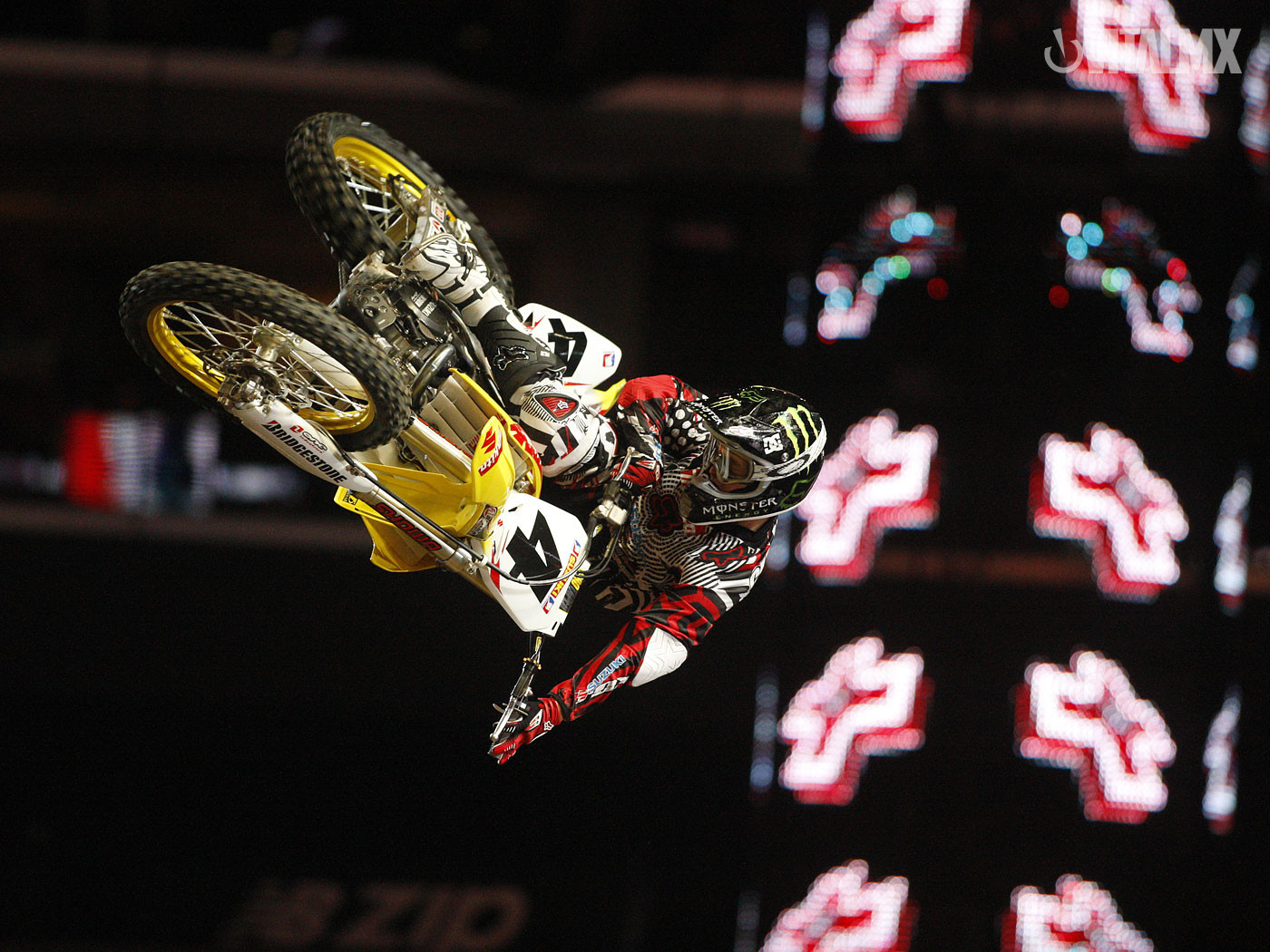 Carmichael x games 14 best whip the big picture rc whip ricky carmichael x games 14 best whip the big picture rc whip motocross voltagebd Image collections