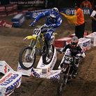 2006 Rockstar Energy U.S. Open Saturday Racing