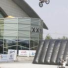 2006 Shanghai Showdown