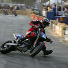2006 Duel at the Docks AMA Supermoto Finals
