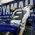 2007 Yamaha Team Intro