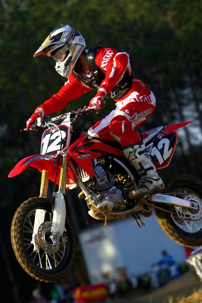 2006 Mini O's - 2006 Mini O's - Motocross Pictures - Vital MX