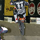 2006 Toronto Supercross Friday Practice